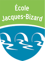 Ecole Jacques Bizard